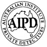 Australian Institute of Private Detectives