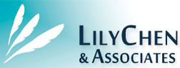 LilyChen and Associates Law